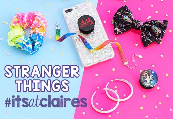 KalaniXClaires - #ClairesBlog
